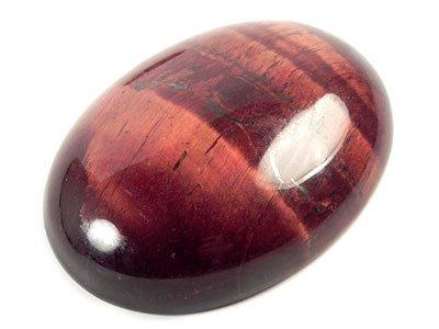 Камень бычий глаз фото